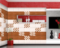 Kitchen Tiles Highlighters ceramic wall tiles | tiles ceramic | ceramic tiles manufacturer